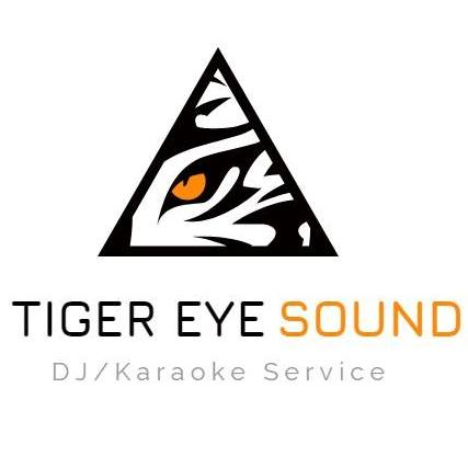 Tiger Eye Sound